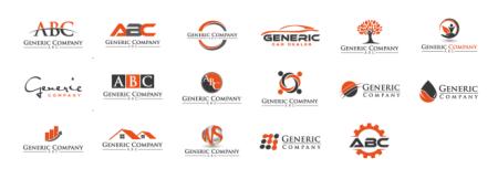 generic.png
